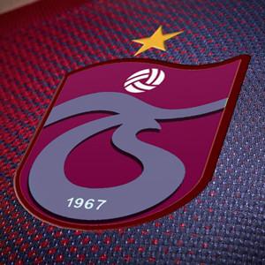 Trabzonspor'da iki imza birden !