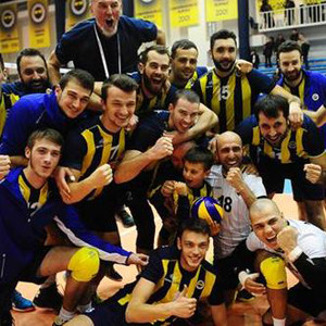 Dev derbi Fenerbahçe'nin !
