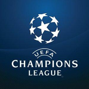 Türkiye'ye Şampiyonlar Ligi'nden iyi haber