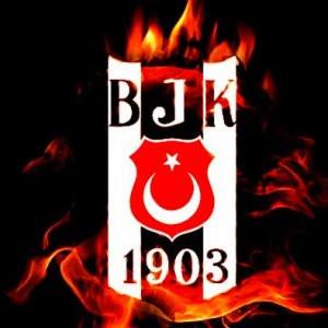 Beşiktaş Erkek Voleybol Takımı'nın uçağı iniş yapamadı