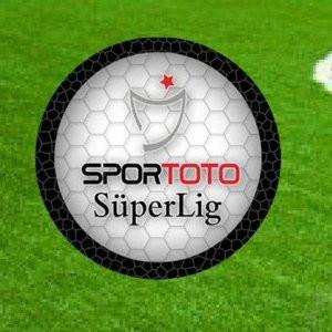 Süper Lig'de 25. hafta başlıyor .