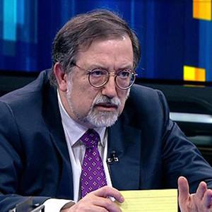 Murat Bardakçı'dan Aboubakar itirazı