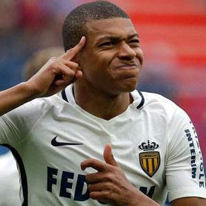 Mbappe için gelen 110 milyon Euro teklifi reddettiler