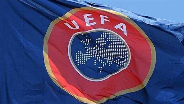 UEFA Uluslar Ligi nedir ? İşte detaylar...