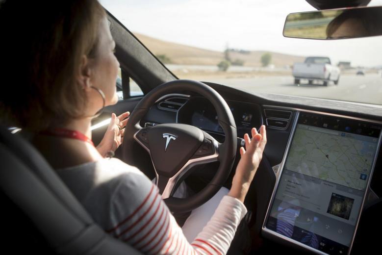 25 yıl sora otomobil kullanmak yasaklanacak
