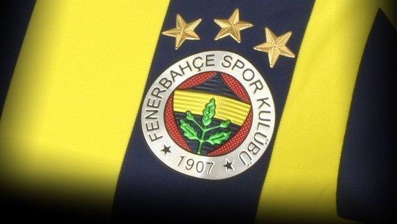 Fenerbahçe'den 'Oğuzhan Özyakup' hamlesi