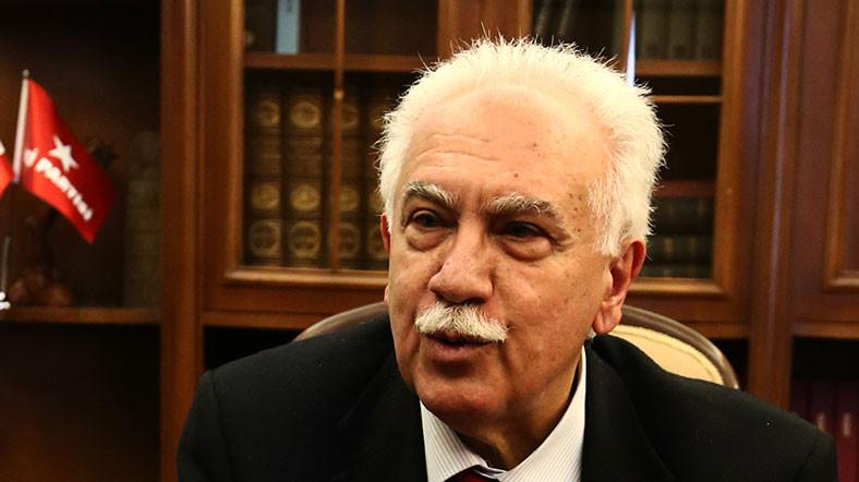 ''Her 4 AKP'liden biri bize oy verme eğilimi''