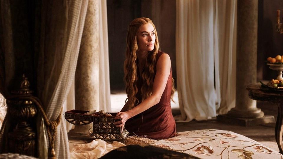 Game Of Thrones yıldızı itiraf etti: Beni de taciz etti