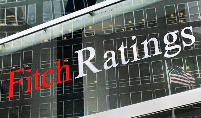 Fitch'ten Türkiye hakkında flaş açıklama