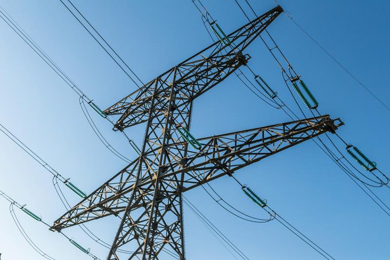 Enerji arızasında büyük düşüş
