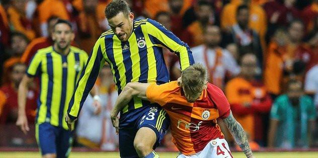 Cüneyt Çakır golü iptal etti !