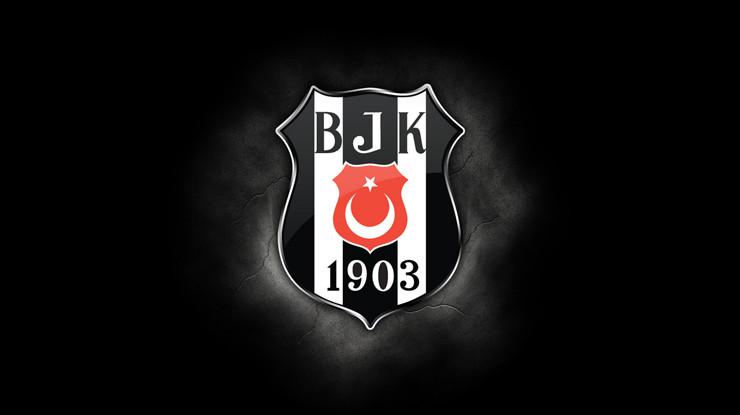 Beşiktaş'tan 2 yıllık anlaşma