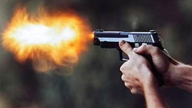 ABD'de silahlı saldırı; ölü ve yaralılar var !