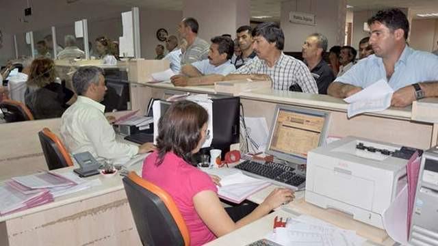 Milyonlarca çalışan ve iş verene müjde; Bakan açıkladı