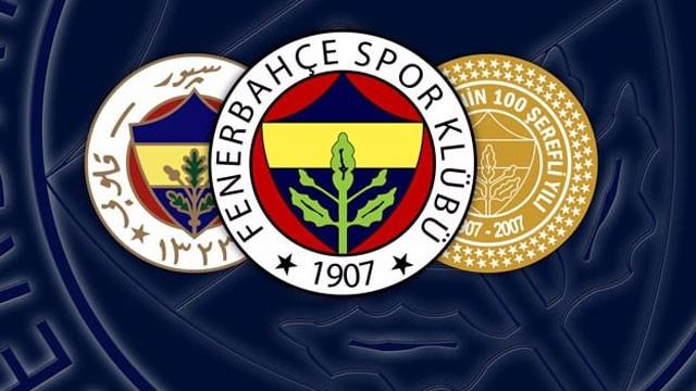 İşte Fenerbahçe'nin toplam borcu