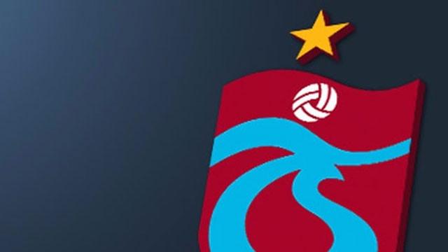 Trabzonspor'un borcu belli oldu