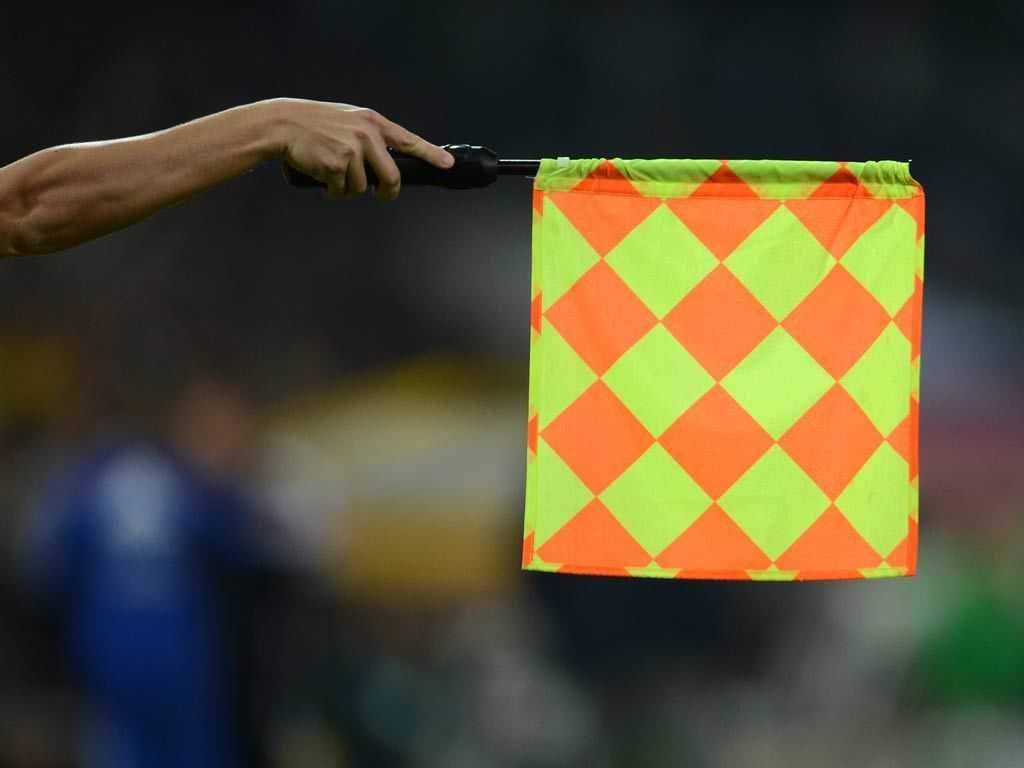 Marca'dan bomba iddia: Kurallar değişiyor - Resim: 4
