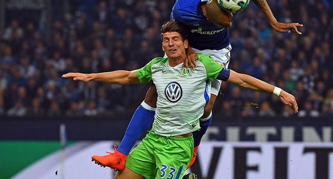 Gomez Münih'e geri dönüyor !