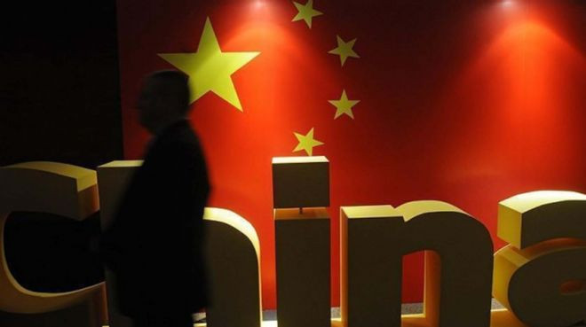 Çin'den flaş açıklama ! Kısıtlamaları azaltacak...