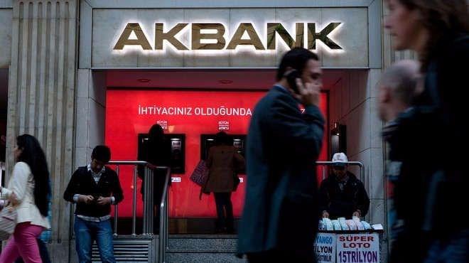 Türkiye'nin en değerli şirketi değişti