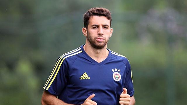 Fenerbahçe'ye büyük piyango ! 3 bomba teklif...