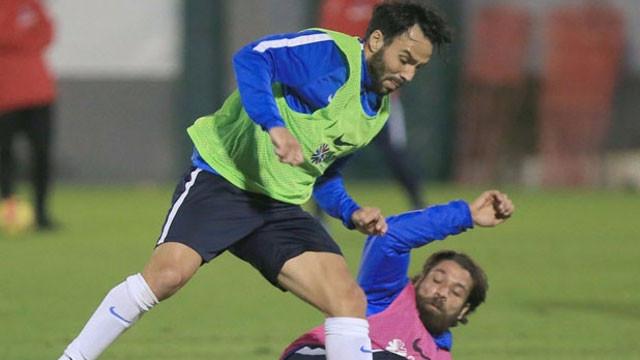 Trabzonspor'a 3 büyük müjde birden !