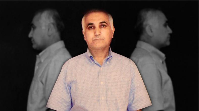 Adil Öksüz'ün yakınlarına hapis cezası