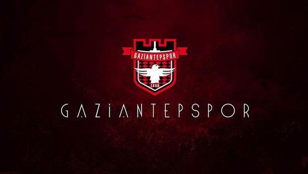 Gaziantepspor destek bekliyor !
