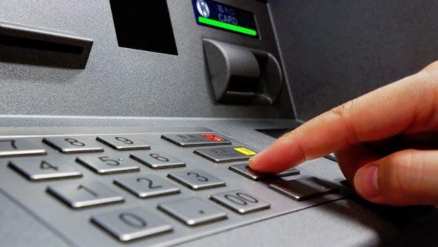 Vatandaş sonunda ''oh'' çekecek ! Banka hesabı olanlar dikkat !