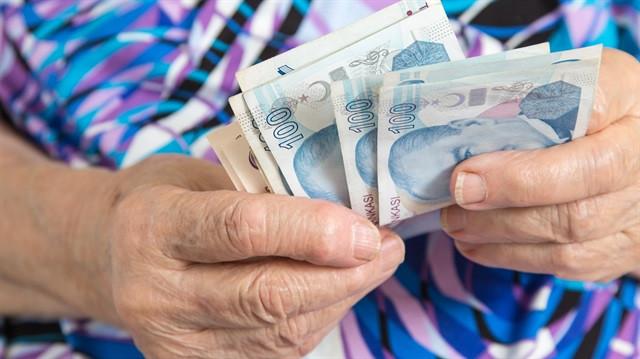 Maaşın 10 katı kadar, faizsiz kredi müjdesi !