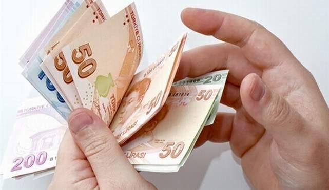 Asgari ücret zammı belli olmaya başladı: Minimum 112 TL !