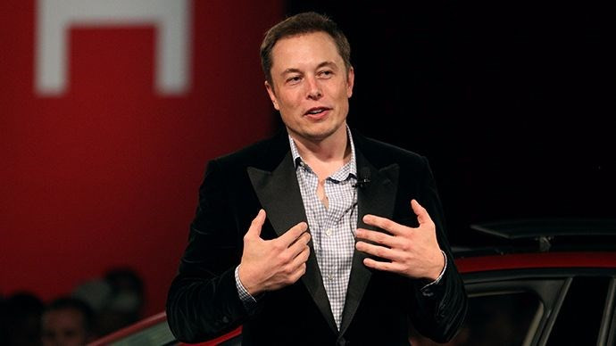 Müthiş iddia: Bitcoin'in kurucusu Elon Musk mı ?
