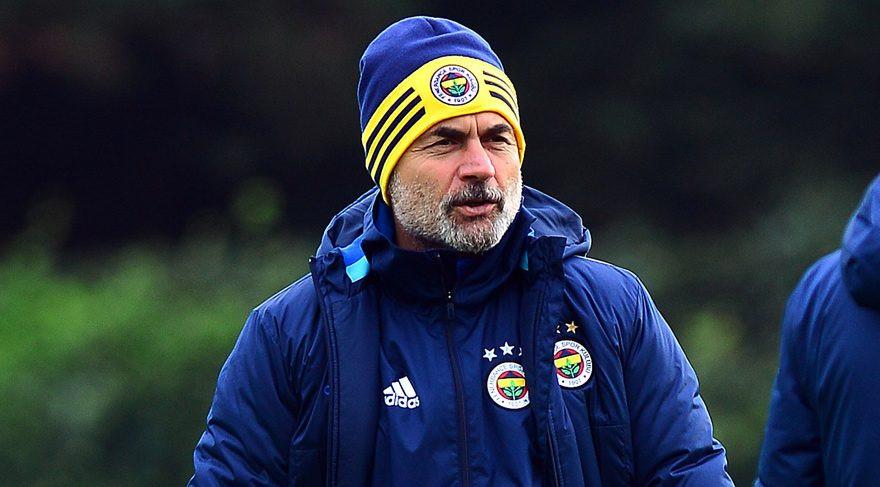 Adana Demirspor'a son gol Aykut Kocaman'dan