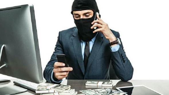 Bakan'dan borcu olanlara çok önemli uyarı !