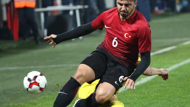 Fenerbahçe'ye kötü haber ! Bir sakatlık daha...