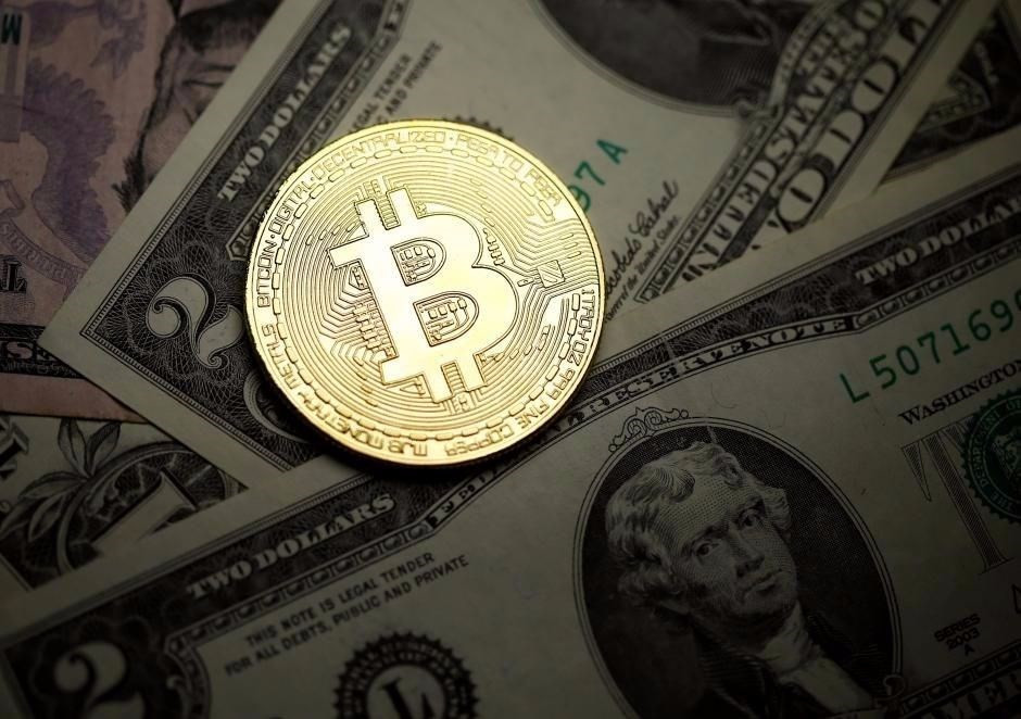 Dev bankadan Bitcoin uyarısı