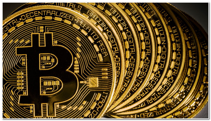 Hükümet harekete geçti; Bitcoin'e gelir vergisi geliyor !