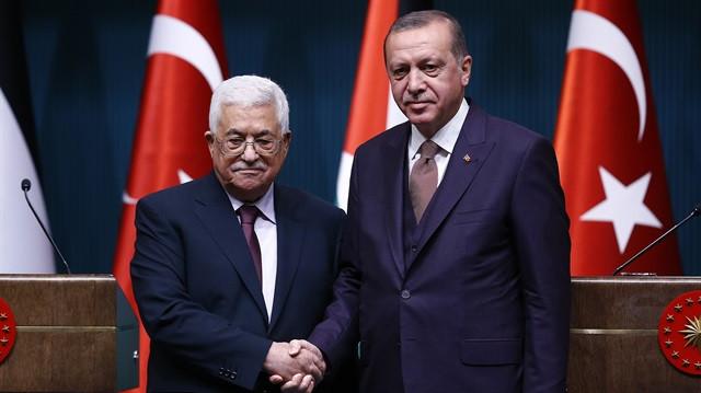 Türkiye'den o ülkeye 10 milyon dolar hibe