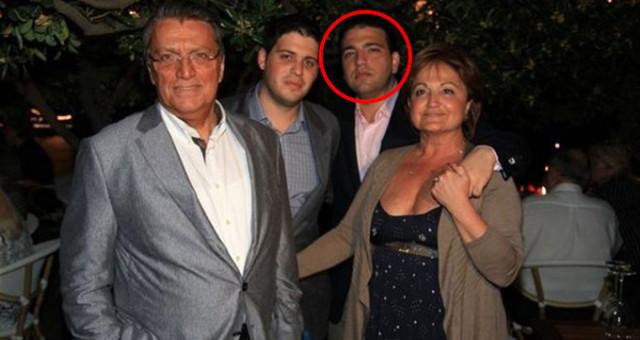 Yavuz Yılmaz'ın hastalığı açıklandı: Son günlerde stres altındaydı