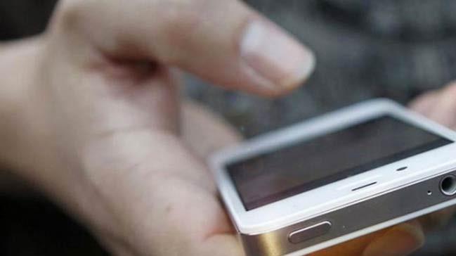 Telefon ve tabletlere sıkı denetim başlıyor !