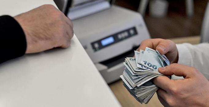 Maliye Bakanı Ağbal'dan ''taşeron'' açıklaması