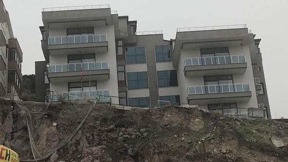 Yurtta 7 öğrenciye tecavüz iddiası ! Yurt kapatıldı, bir kişi tutuklandı