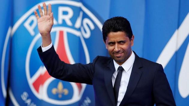 Katarlılar Süper Lig'i gözlerine kestirdi !