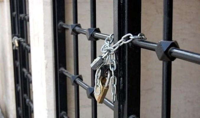Yeni KHK ile 7'si vakıf 17 kurum kapatıldı