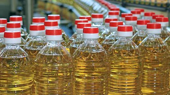 İzmir'in köklü şirketi Rus milyardere satıldı !