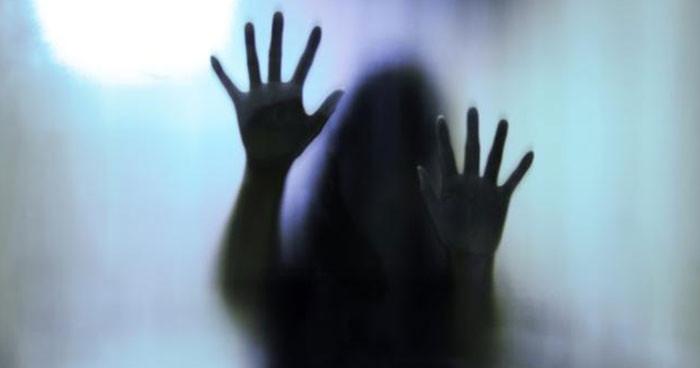 Mide bulandıran tecavüz davası