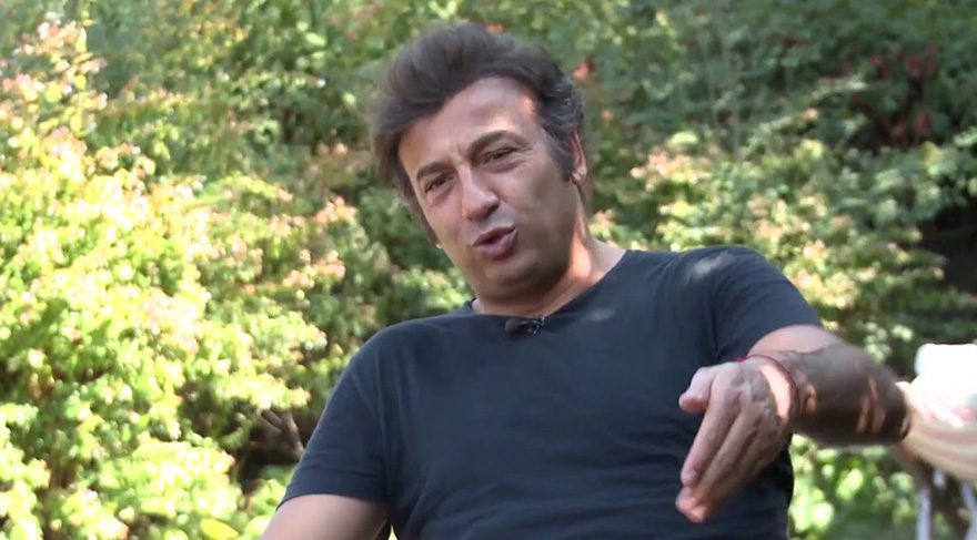 Yeşil sahaların ünlü menajeri Ahmet Bulut'tan avukatına flaş talimat