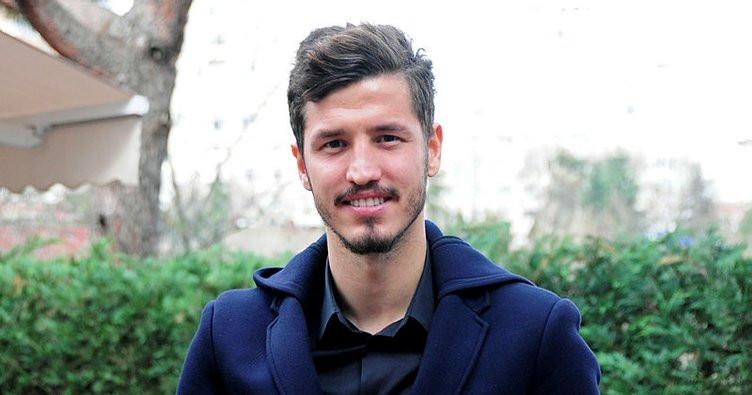 """Salih Uçan: """"Fenerbahçe'nin şampiyon olması zor"""""""
