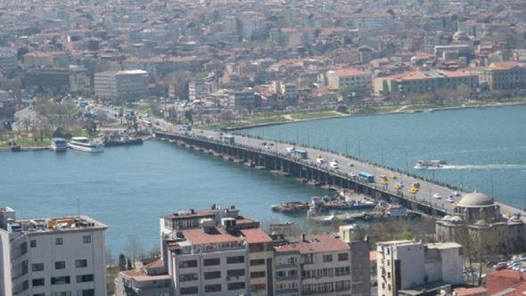 İstanbullular dikkat ! Bu gece 4.5 saat kapalı kalacak