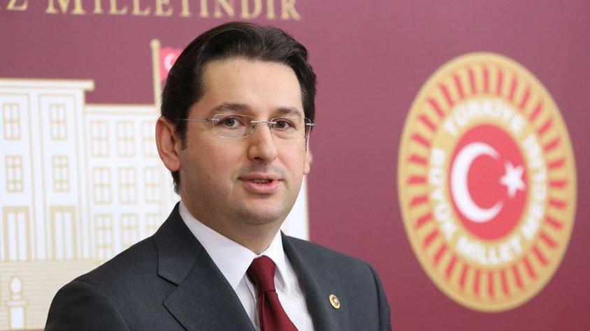 Kılıçdaroğlu'nun fotoğrafı Zarrab soruşturmasına girdi
